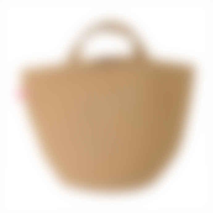 SUD Birkin Summer Tote Bag