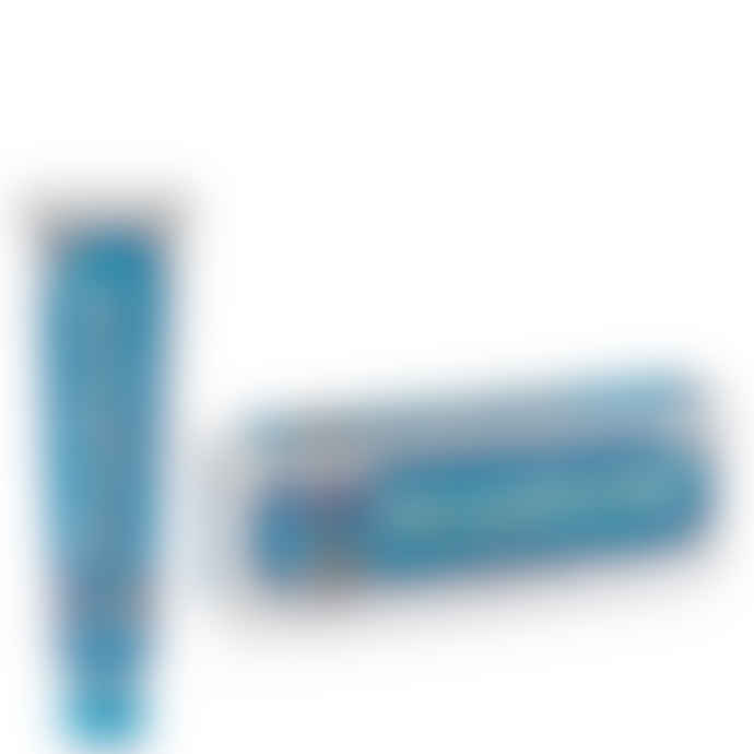 Marvis Marvis Toothpaste