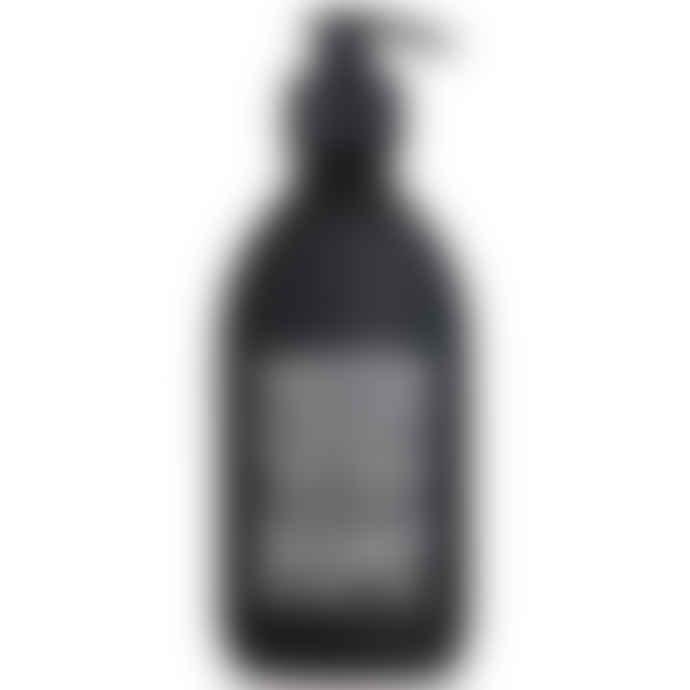 Compagnie De Provence Black Tea Liquid Marseille Soap