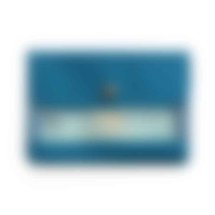 Nahe Wallets  Nahe A7 General Purpose Case