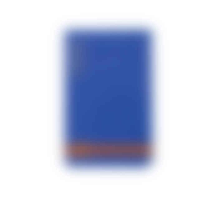 Octaevo Pocket Notes