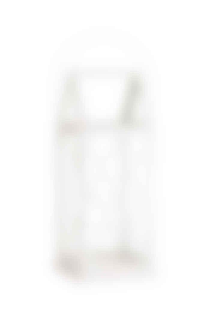 Sirius Company AS Cream Aske Magnum Lantern with Timer