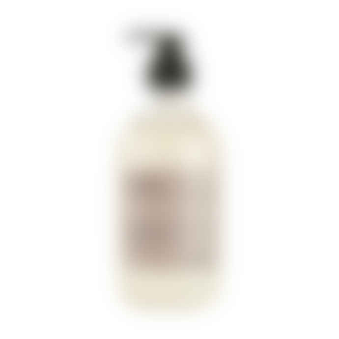 Meraki Silky Mist Hand Soap