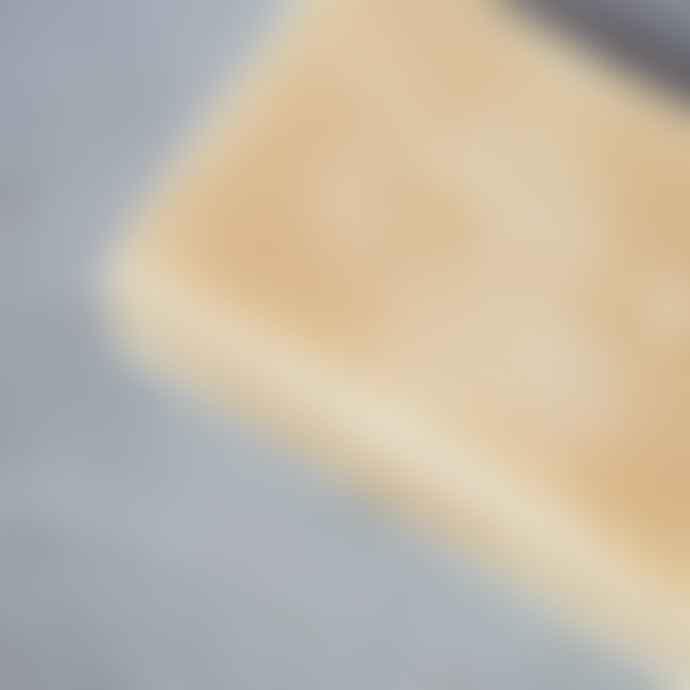Meraki Lemongrass Hand Soap Block