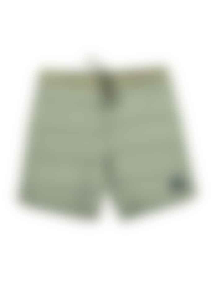 Pukas Surf Coconut Palms Boardshorts