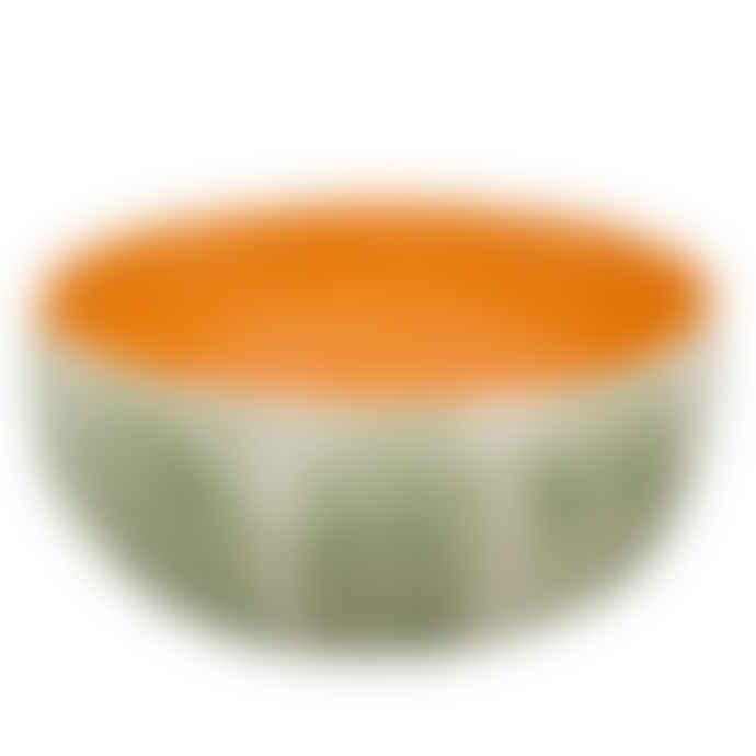 - Cantaloupe Melon Salad Bowl