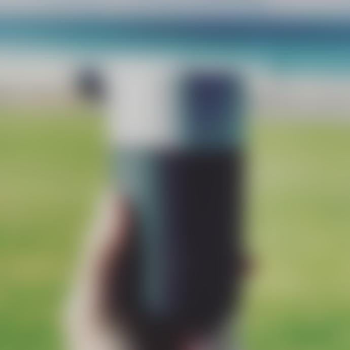 Frank Green Titanium 12oz Original Travel Cup