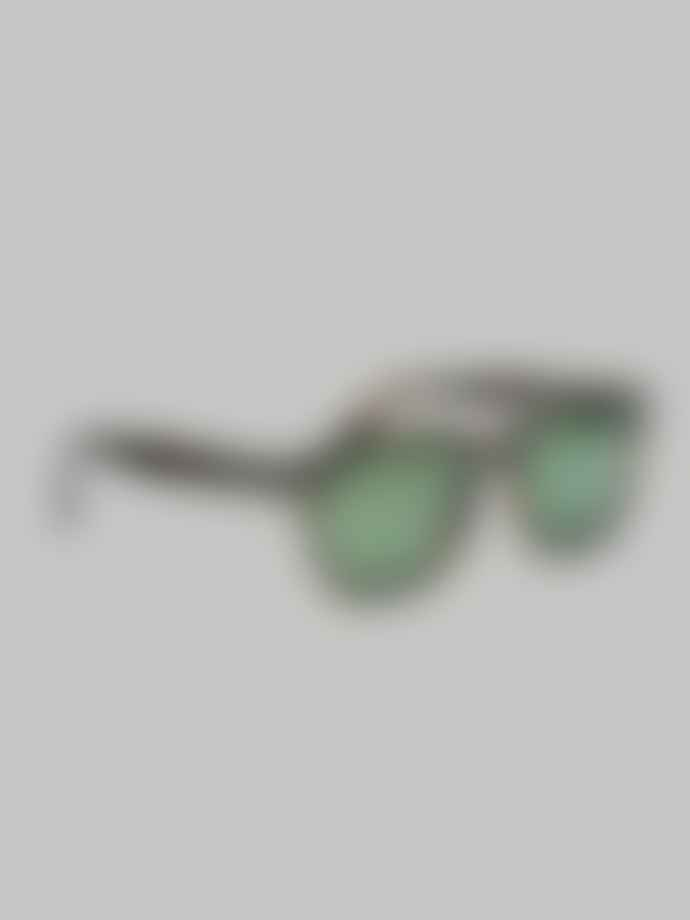 Tom Ford Holt Tf 516 52 R Sunglasses