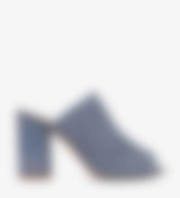 Matt & Nat Leone Mule Shoes