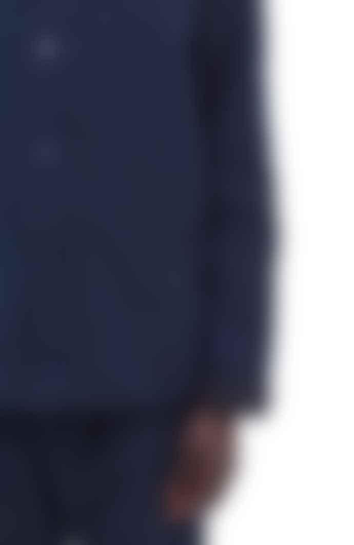 YMC Navy Erkin Jacket