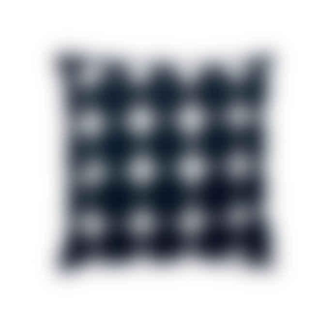 Marimekko Pienet Kivet Cushion Cover with Insert