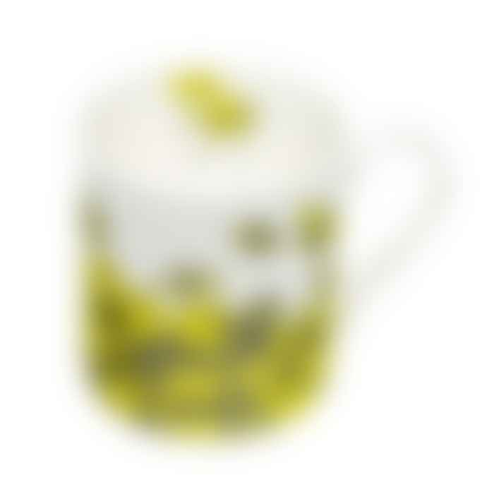 ARTHOUSE Meath Bee Fine Bone China Mug