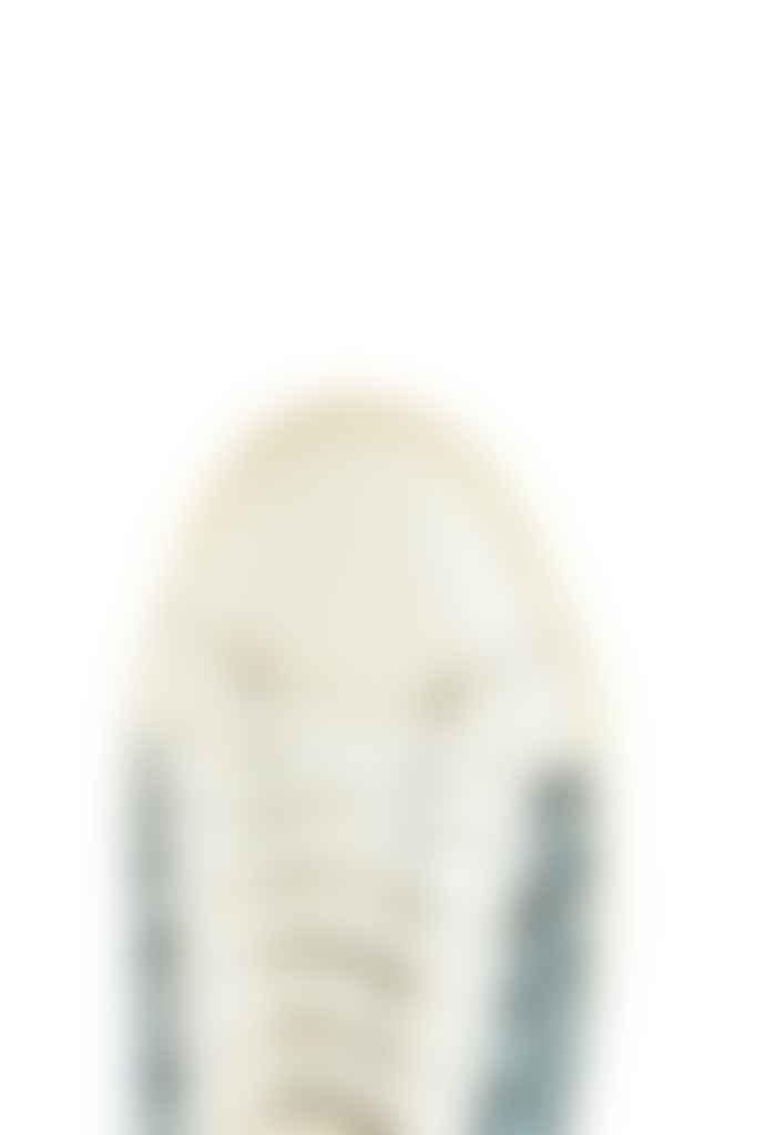 Essentiel Antwerp Pactole Leopard Sneaker