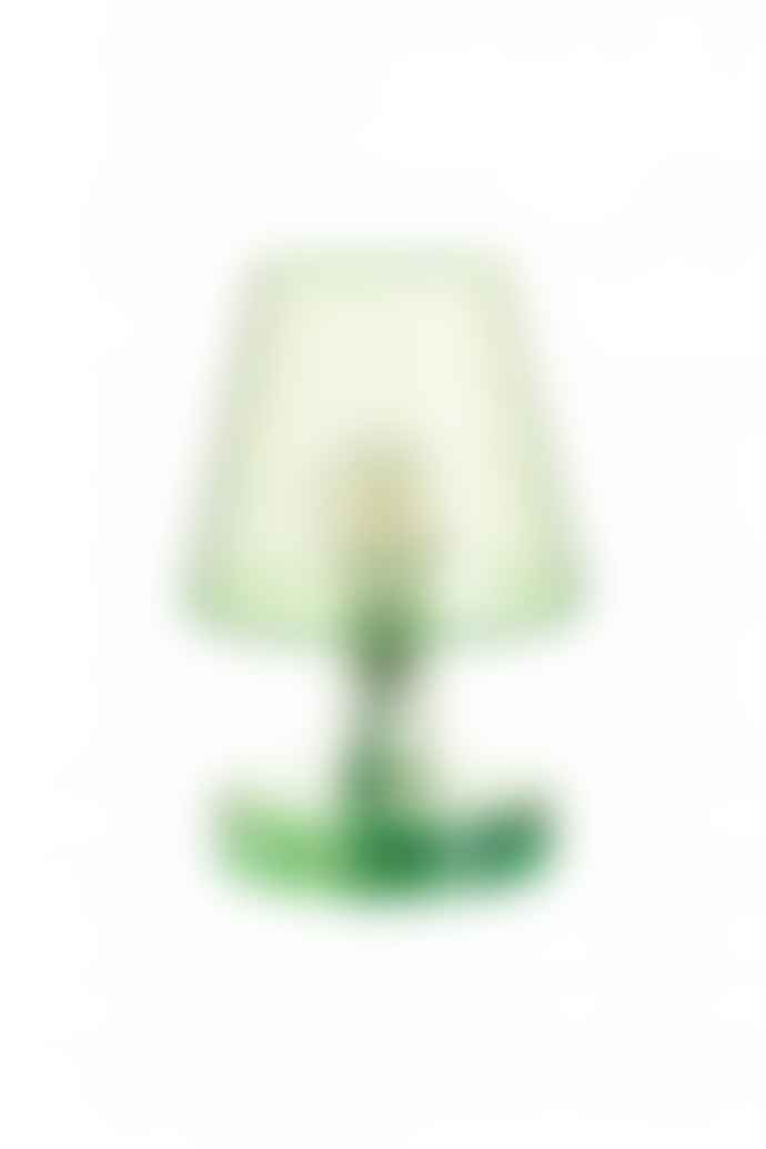 Fatboy Green Transloetje Table Lamp