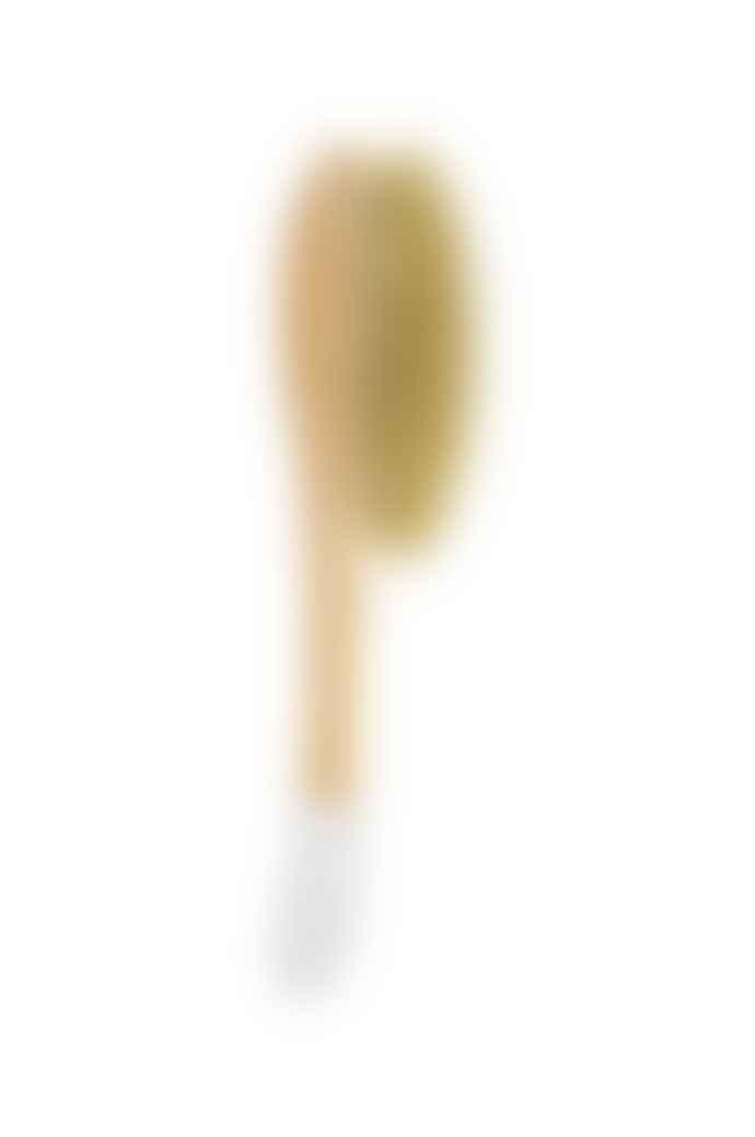 Bachca Detangle Smooth Hair Brush