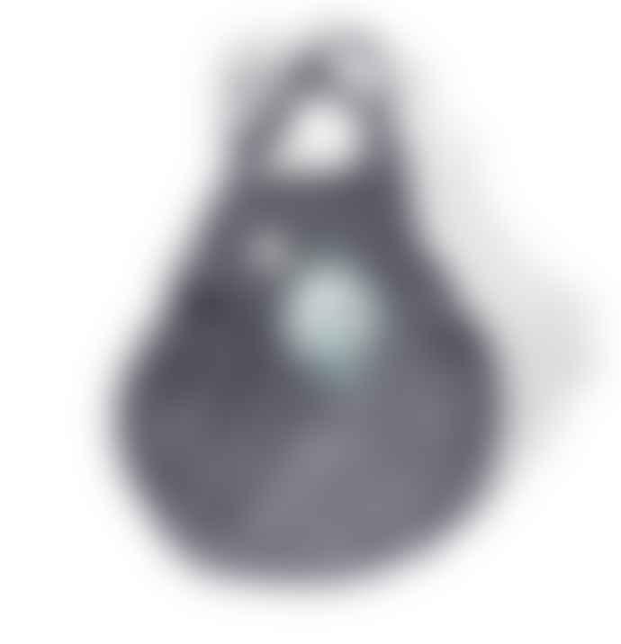 Filt S  Grey Lead Net Bag
