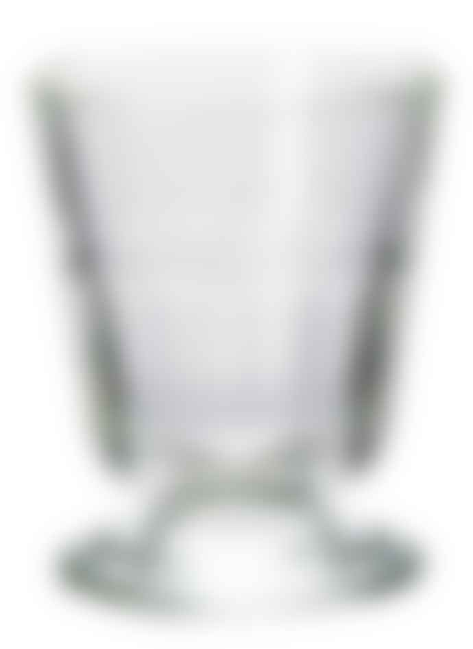 La Rochere Short Perigord Goblet Glass