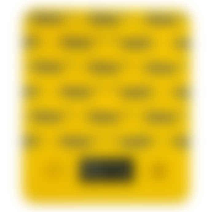 Scion Mr Fox Electronic Scales