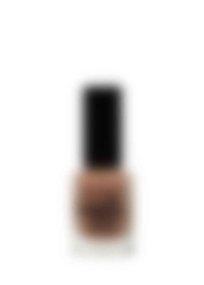 Magia Kadashian Nude 04 With A Gel Like Finish Nail Polish