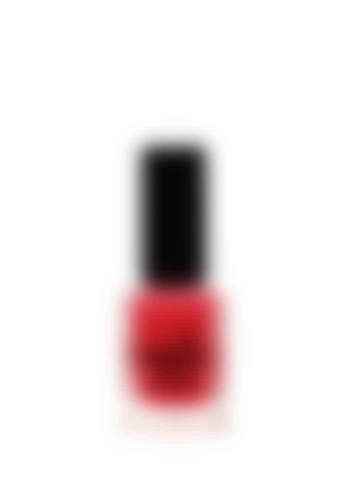 Magia 012 Heart Shaker Gel-Like Finish Nail Polish