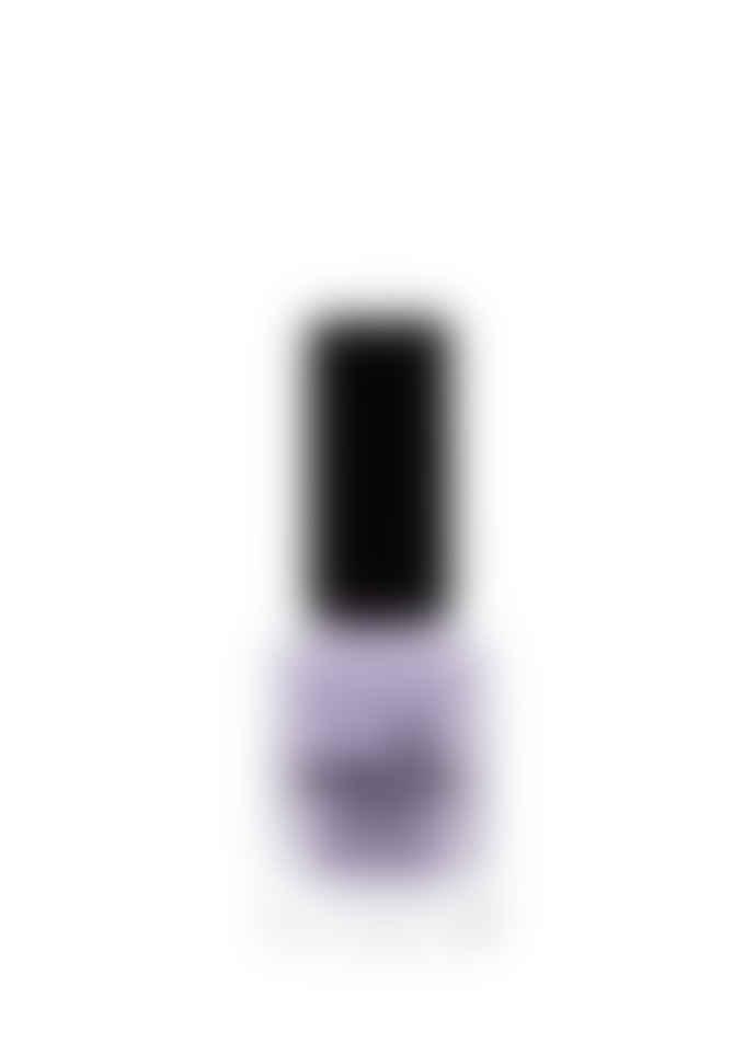 Magia Pastle Vivid 05 With A Gel Like Nail Polish