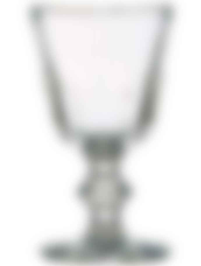 La Rochere Perigord Goblet Wine Glass