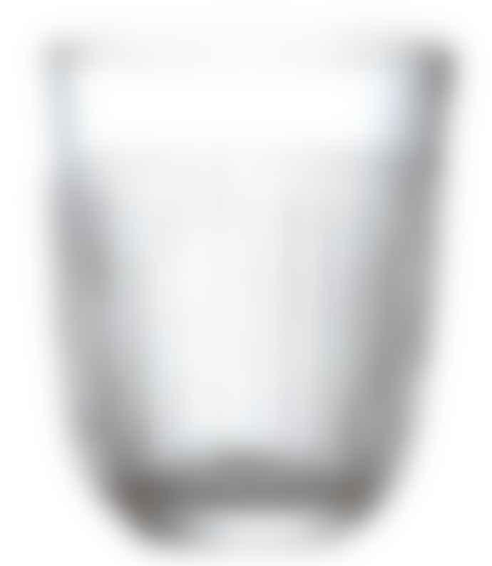 La Rochere Short Ouessant goblet Glass