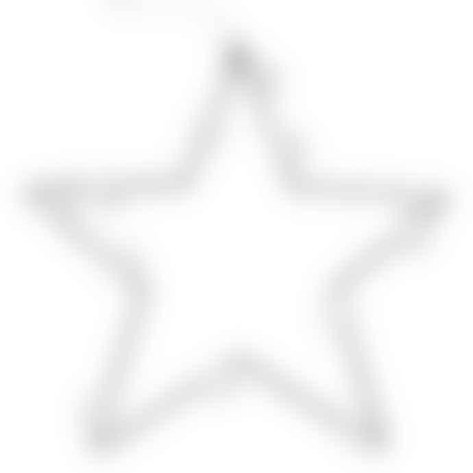 Pom Pom Star Light