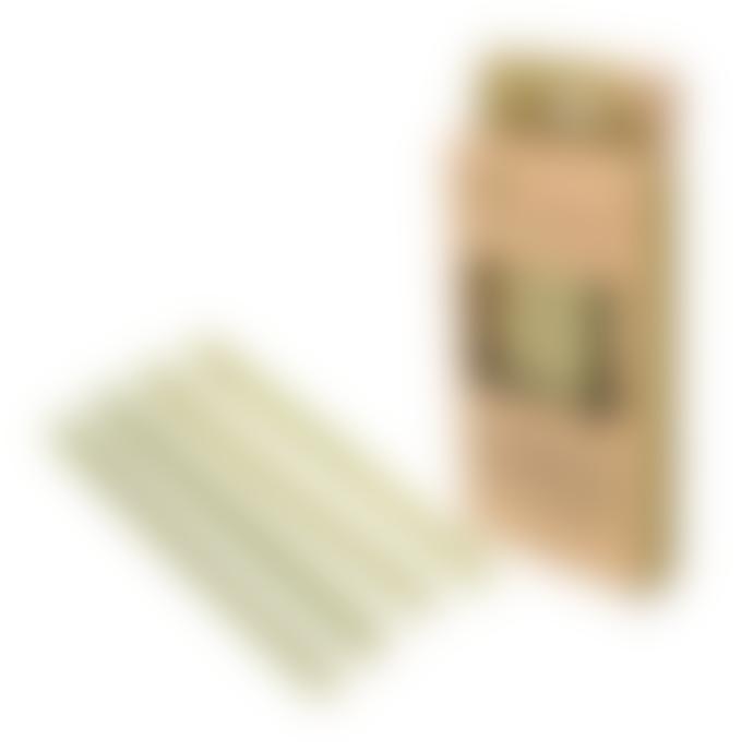Juul at Home Bamboo Straws