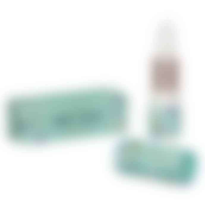 Yes Studio Mint To Be Mint Lip Balm
