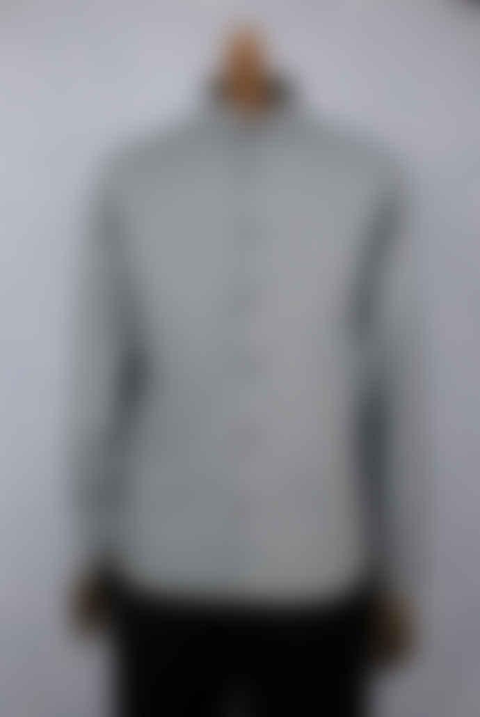 A.D.Deertz Blue neeps Evros Shirt