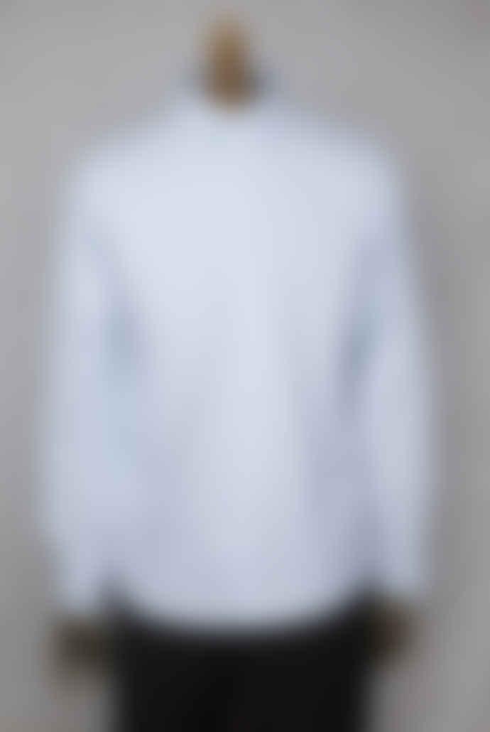 A.D.Deertz Light Blue Narra Shirt