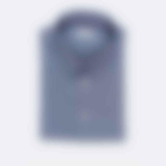 A.D.Deertz Grey Tiber Shirt