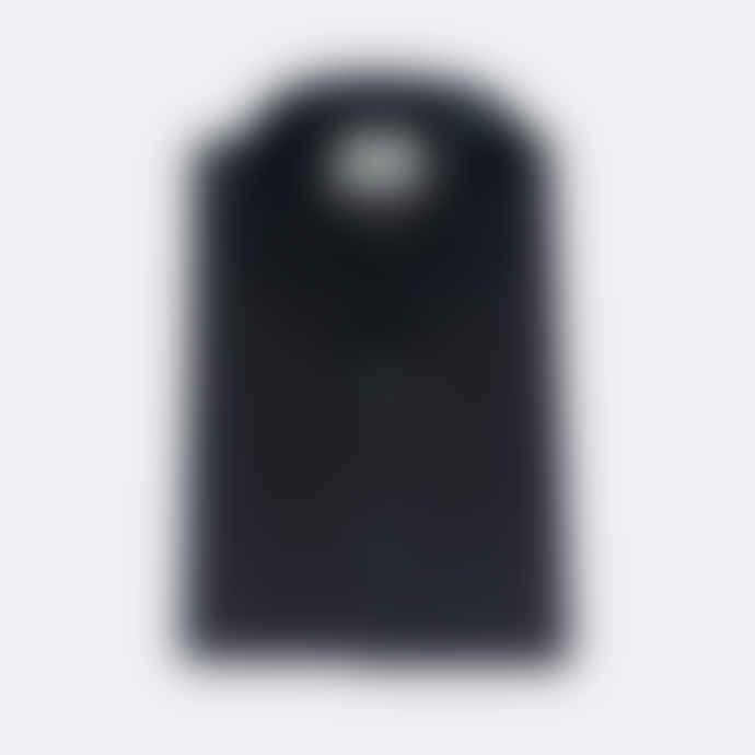 Black Thur Shirt