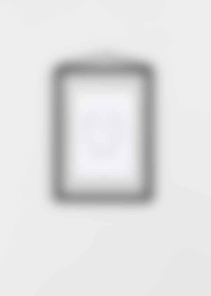 Moebe A3 Transparent Frame