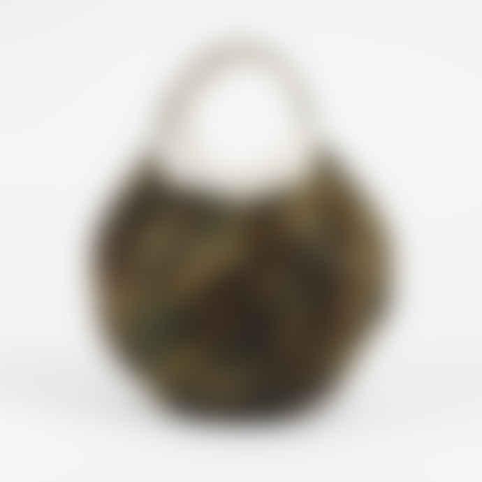 Ore Handmade Football Bag