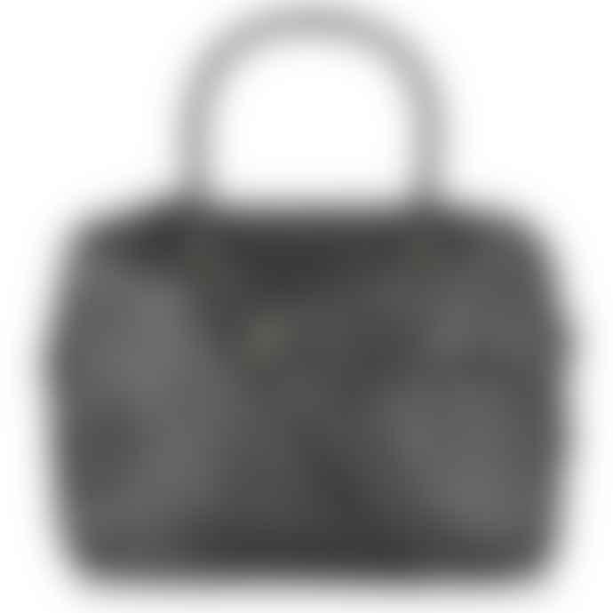 ismadlondon Fred Overnight Bag