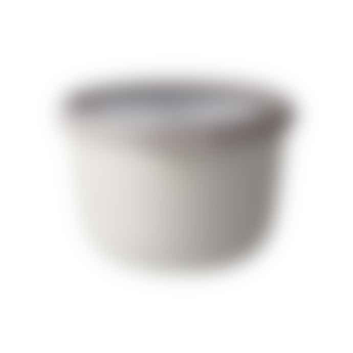 Mepal Rosti Multi Bowl Cirqula 500ml in Nordic White