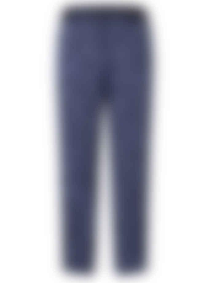 Munthe Tea Trousers