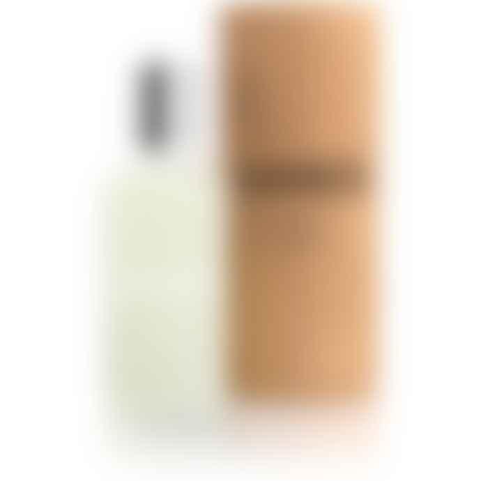 Laboratory Perfumes  No 001 Unisex Fragrance Eau De Toilette Amber