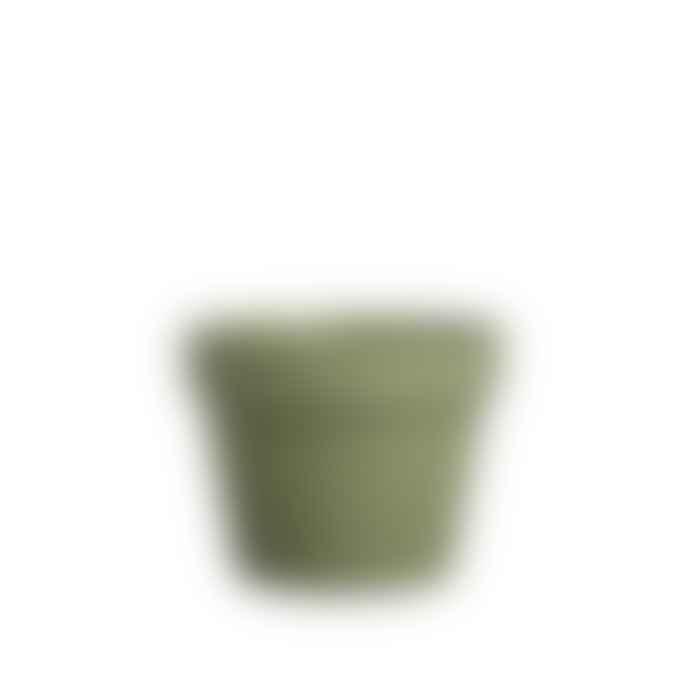 ByOn Small Brixton Pot- 17cm diam