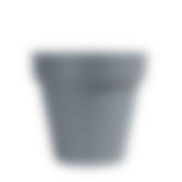 ByOn Large Brixton Pot- 28cm diam