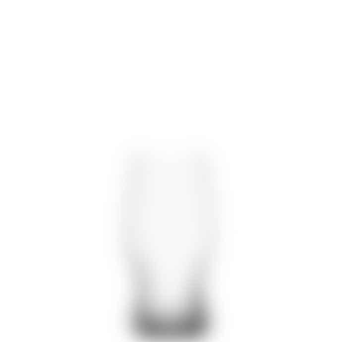 Leonardo  0.33L (Set of 2) Beer Glass
