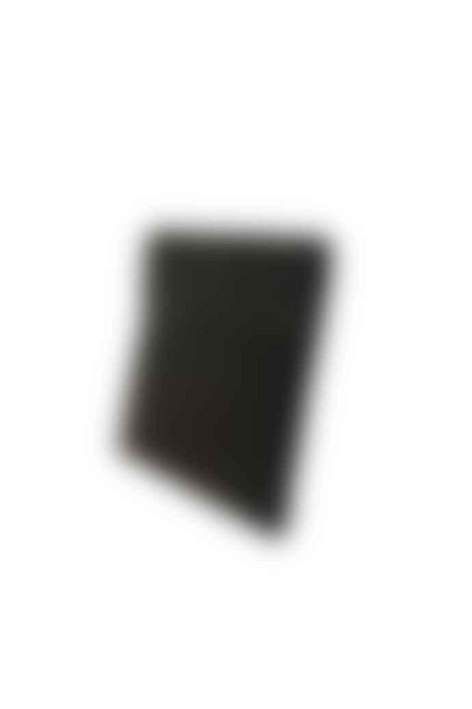 "O My Bag  Eco Leather Laptop Sleeve 13"""