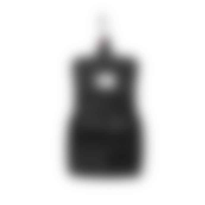 Reisenthel  XL Dots Large Foldable Toilet Bag
