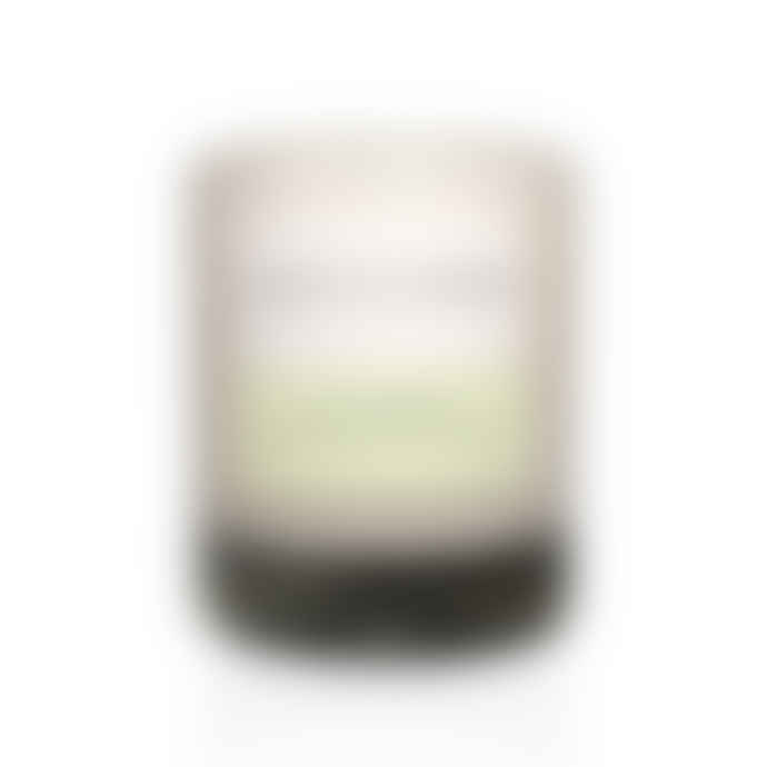 FARRYN AMBER Cucumber Scented Candle