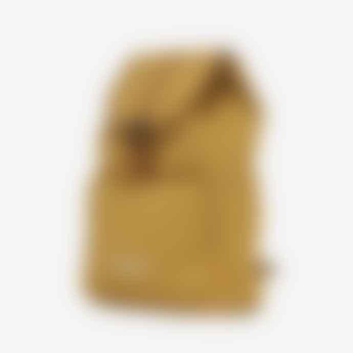 RAWROW Camel Cotna Wax R 231 Backpack