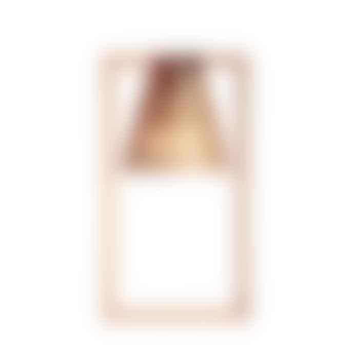 Kartell Light Air Table Lamp