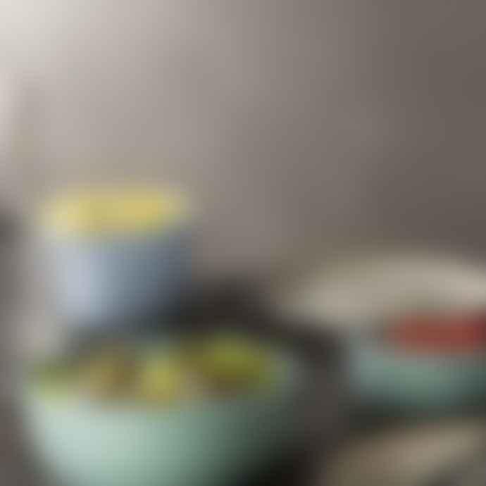 Mepal Rosti Multi Bowl Cirqula 1000ml in Nordic Blush