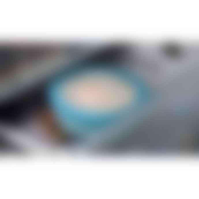 Mepal Rosti Multi Bowl Cirqula 3000ml in Nordic Blush